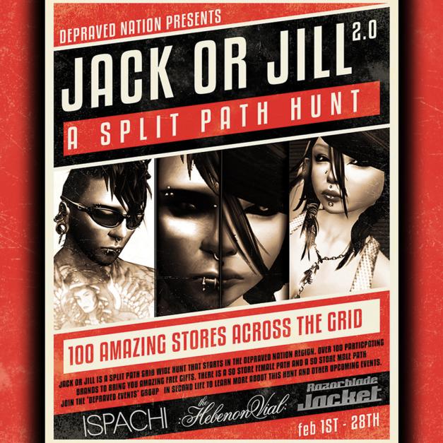 Jack or Jill Flier 2013 1x1